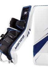 Bauer Hockey BAUER GP SUPREME S29 SENIOR