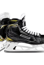 Bauer Hockey BAUER GSK SUPREME S29 SENIOR
