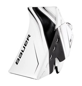 Bauer BAUER GB SUPREME S27 BLOCKER JUNIOR