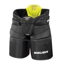 Bauer Hockey BAUER GHP S27 GOALIE PANT SENIOR