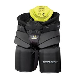 Bauer Hockey BAUER GHP SUPREME 2S GOALIE PANT SENIOR