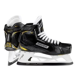 Bauer Hockey BAUER GSK SUPREME 2S SENIOR