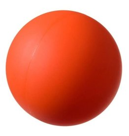 360 Athletics Street hockey ball -Bulk