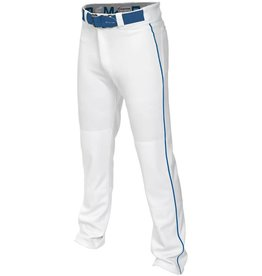 Easton EASTON MAKO 2 PIPED PANT ADULT