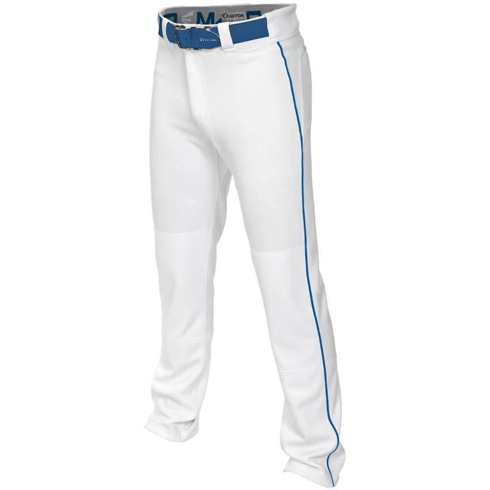 Easton Mako 2 Piped Pant Adult Sportwheels Sports Excellence