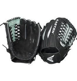 Easton EASTON ALPHA SERIES GLOVE 11.75 APB1175 RHT