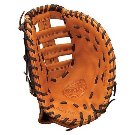 "Easton 2017 EASTON CORE PRO 12.75"" FB GLOVE RHT ECG3DBT"