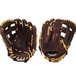 "Mizuno MIZUNO FRANCHISE BALL GLOVE 12.5"" GFN1250B2"