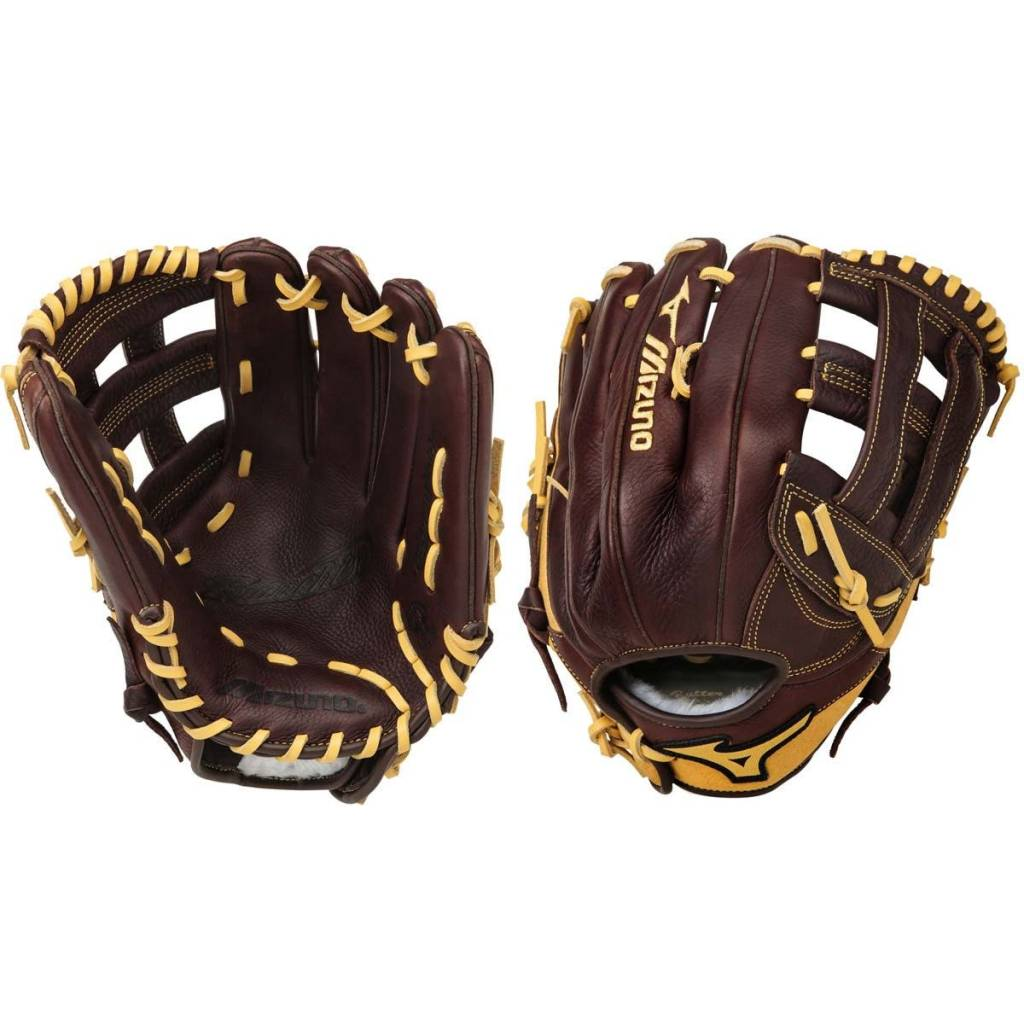 MIZUNO FRANCHISE BALL GLOVE 12.5
