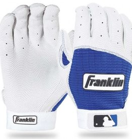FRANKLIN FRANKLIN CFX PRO CLASSIC BATTING GLOVE ADULT
