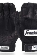 FRANKLIN FRANKLIN CFX PRO CLASSIC BATTING GLOVE ADULT