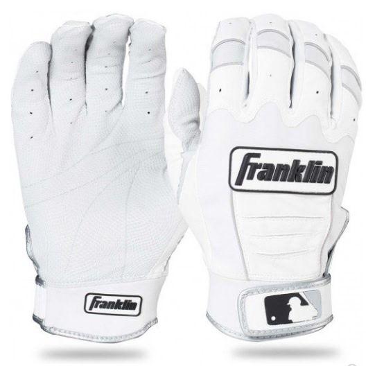 FRANKLIN FRANKLIN CFX PRO BATTING GLOVE YOUTH