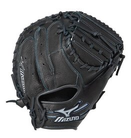 Mizuno MIZUNO YOUTH GXC95Y SAMURAI CM CATCHERS MITT 33""