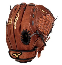 "Mizuno Mizuno baseball glove prospect 11.0"" LH"