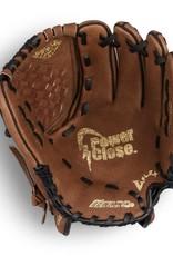 "Mizuno Mizuno baseball glove prospect 11.0"" RH"