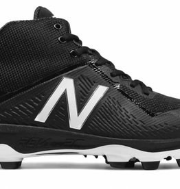New Balance NEW BALANCE MID BALL CLEAT PM4040