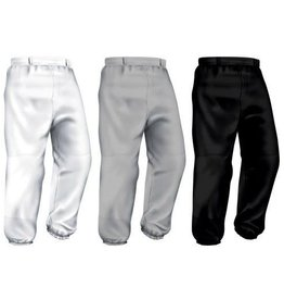 Easton EASTON PRO PULL UP PANT YOUTH