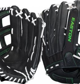 Easton EASTON SALVO SLOWPITCH GLOVE SVSM1400 LHT 14 IN