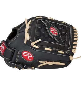 "Rawlings RAWLINGS RSB GLOVE RSS125C 12.5"" RHT"