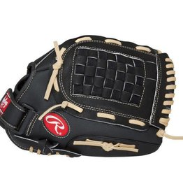 "Rawlings RAWLINGS RSB GLOVE RSS130C 13"" RHT"
