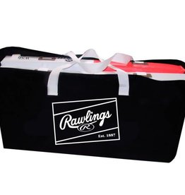 Rawlings Rawlings Baseball Bases Bag