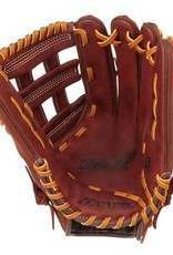 "Mizuno MIZUNO BALL GLOVE MVP SLOWPITCH 13"" RHT"