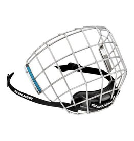 Bauer Hockey BAUER PROFILE I CAGE