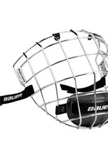Bauer BAUER PROFILE II CAGE