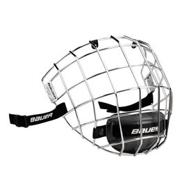 Bauer Hockey BAUER PROFILE II CAGE