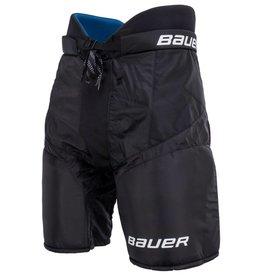 Bauer Hockey 2018 BAUER HP NSX JUNIOR