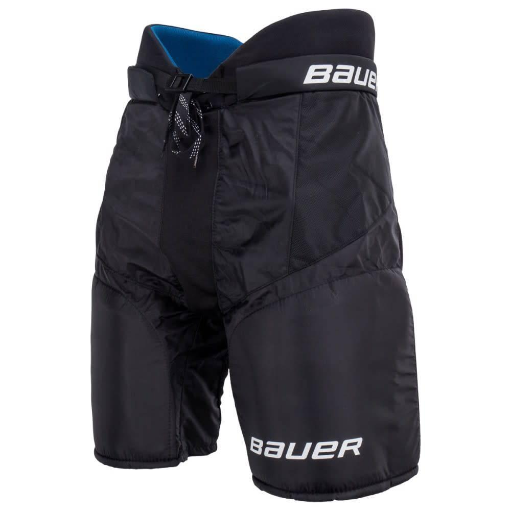 Bauer Hockey 2018 BAUER HP NSX SENIOR