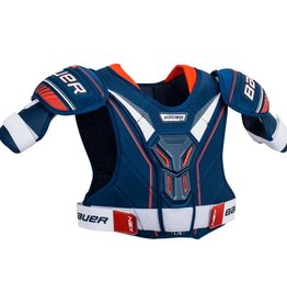 Bauer Hockey 2018 BAUER SP NSX SENIOR