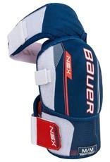 Bauer Hockey 2018 BAUER EP NSX JUNIOR