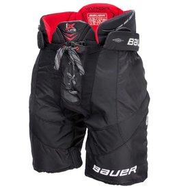 Bauer Hockey 2018 BAUER HP VAPOR 1X LITE SENIOR