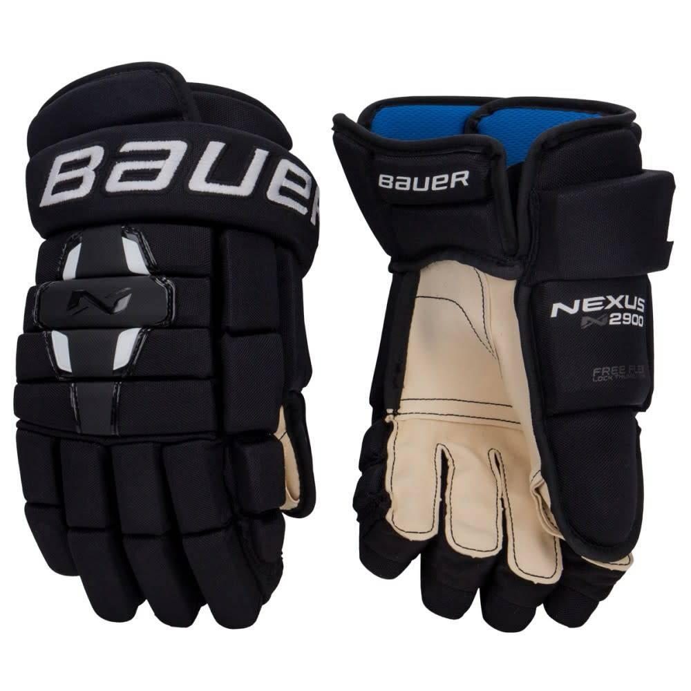 Bauer 2018 BAUER HG NEXUS N2900 JUNIOR