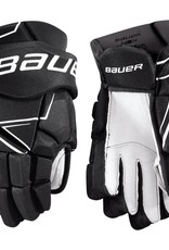 Bauer 2018 BAUER HG NSX JUNIOR GLOVES