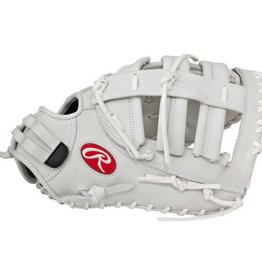 Rawlings RAWLINGS LIBERTY ADVANCED GLOVE RLAFB FIRST BASE GLOVE