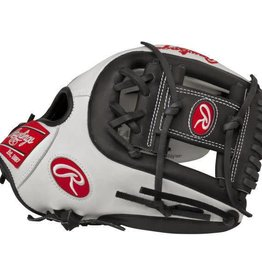 Rawlings RAWLINGS LIBERTY ADVANCED GLOVE RLA315SBPT 11 3/4