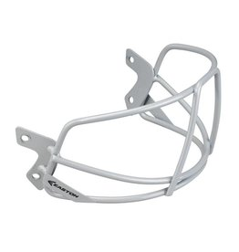 Easton EASTON BASEBALL Z5 MASK ADULT