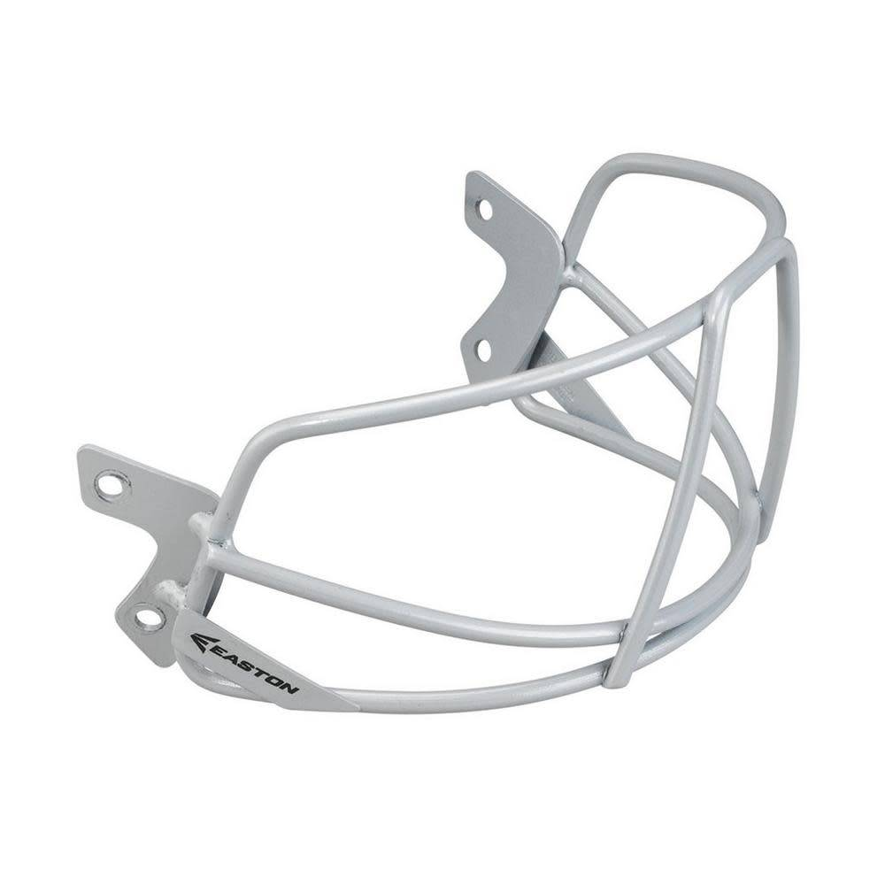 Easton EASTON BASEBALL Z5 MASK JUNIOR
