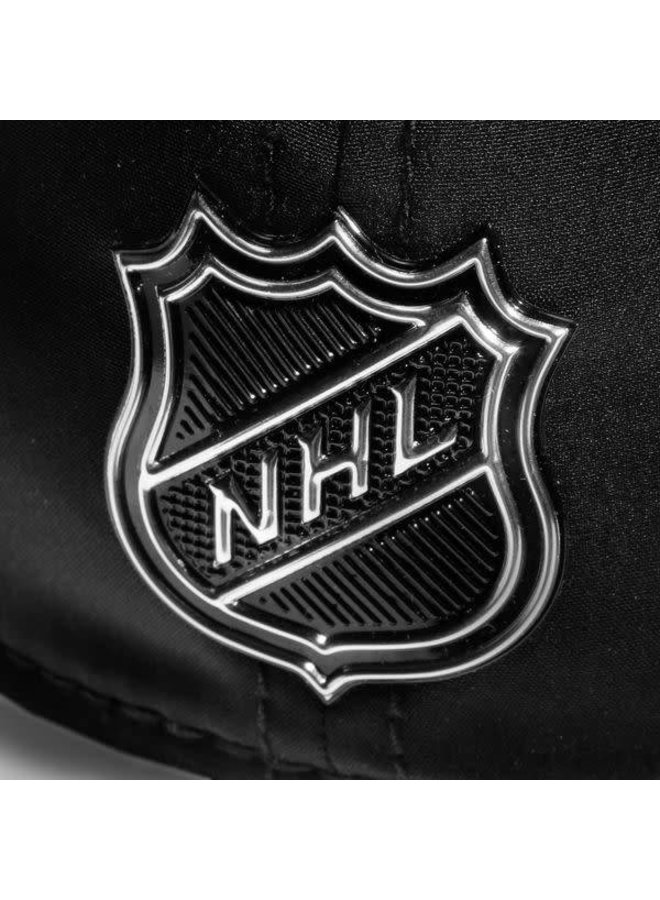 2018 NHL DRAFT HAT