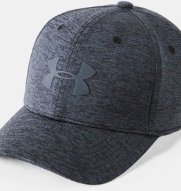 Under Armour UNDER ARMOUR 1305460 BOYS TWIST CLOSER UPD HAT