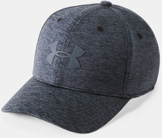 Under Armour UNDER ARMOUR 1305460 BOYS TWIST CLOSER UPD HAT