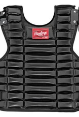 Rawlings RAWLINGS UCPPRO UMPIRE PRO CHEST PROTECTOR