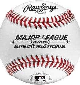 Rawlings Rawlings Baseball balls ROML (Midget - Senior) ROMLCAN