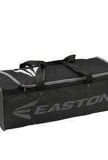 Easton EASTON E100G EQUIPMENT BAG BLACK