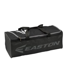 Easton EASTON E100G EQUIPMENT BAG BLACK