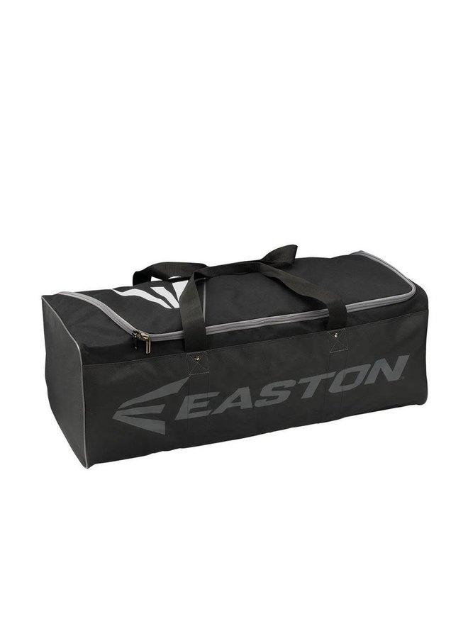 EASTON E100G EQUIPMENT BAG BLACK