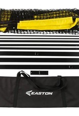 Easton EASTON POP UP L SCREEN