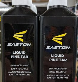 Easton EASTON LIQUID PINE TAR